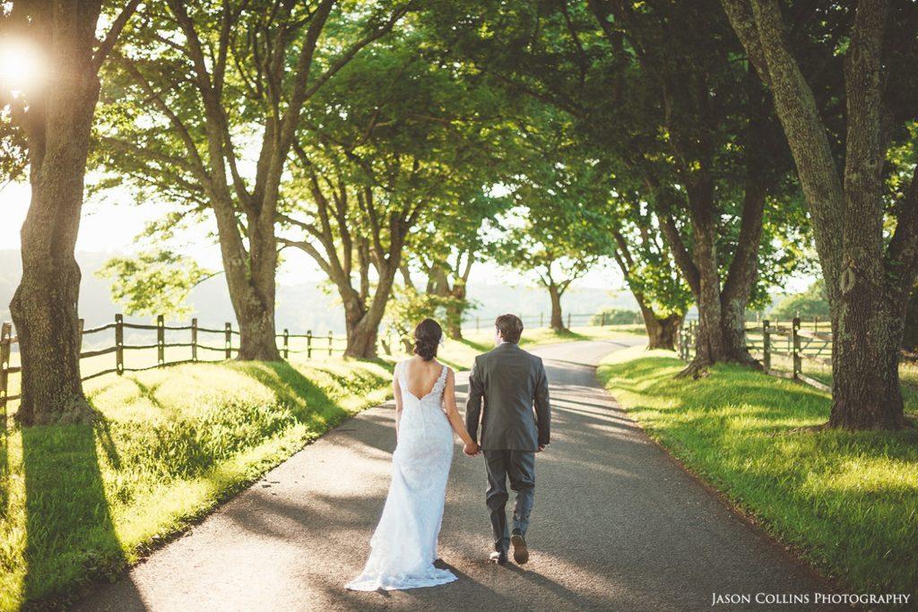 Weddings Highland