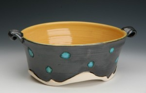 Speidell_oval bowl $45.00
