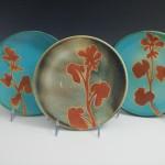 Kary Haun ceramics