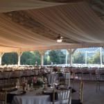 The Hilltop Pavilion