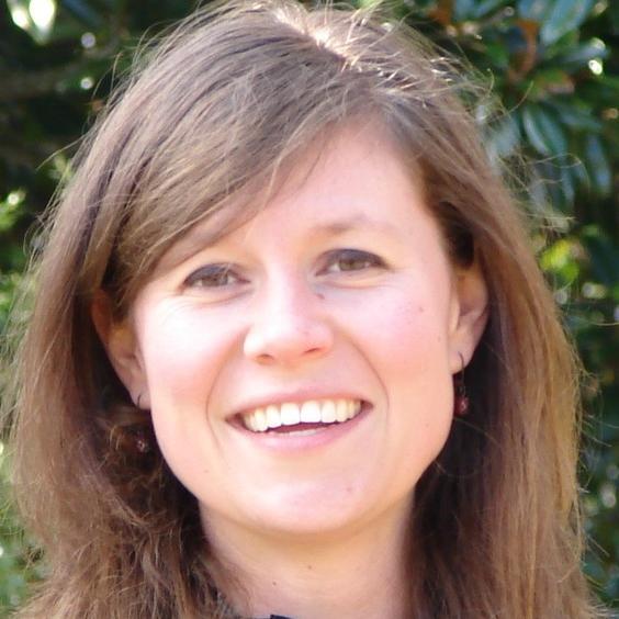 Nancy Stetz