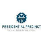 Presidential Precinct