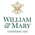 William&Mary-150x150