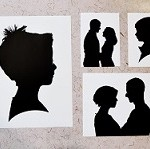 silhouette ad image (2)-frame removed-200px