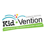 Kidvention1