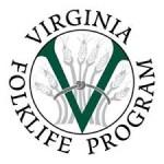 Virginia Folklife Program